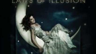 Új Sarah McLachlan-album és turné 2010-ben