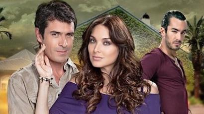 Új sorozat az RTL II műsorán