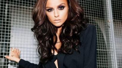 Új stúdióalbummal készül Cher Lloyd