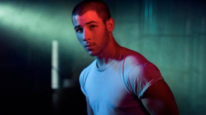 Új szerelem van Nick Jonas életében