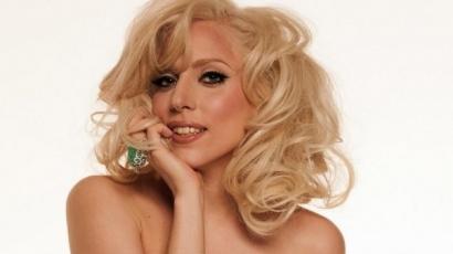 Új taggal bővült Lady Gaga állatsereglete