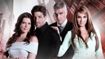 Új telenovellák érkeznek hazánkba