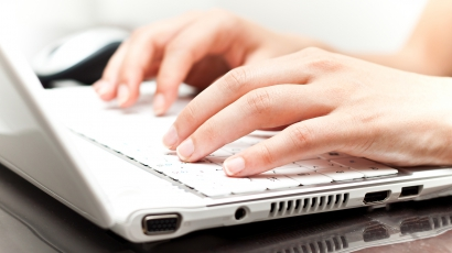 Miért vezessünk blogot?