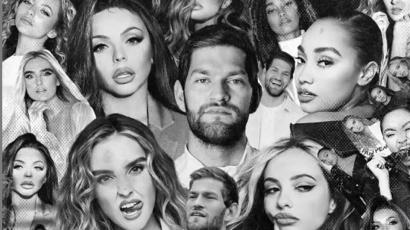 Új videoklippel jelentkezett a Little Mix: rajongók helyettesítik a lányokat!