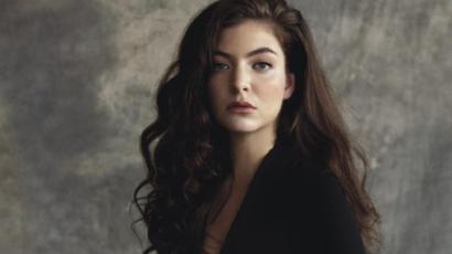 Új videoklippel jelentkezett Lorde