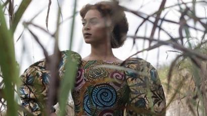 Újabb dalt osztott meg rajongóival Beyoncé! Megérkezett az All Night! – klippremier