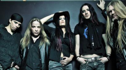 Újabb dráma a Nightwish háza táján