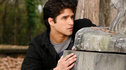 Újabb előzetes érkezett a Teen Wolf utolsó évadához