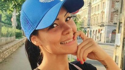 Újabb főszereplő távozott az Éjjel-nappal Budapestből