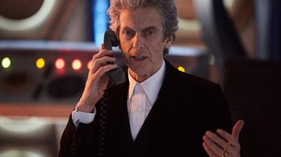Újabb főszereplőtől búcsúzik a Ki vagy, Doki? stábja