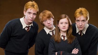 Újabb Harry Potter-kulisszatitok látott napvilágot