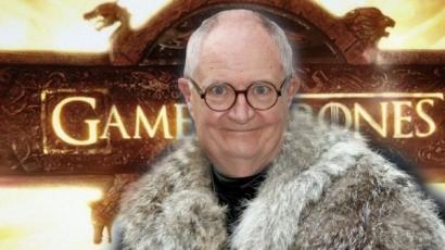 Újabb Harry Potter-sztár szerződött le a Trónok harcához