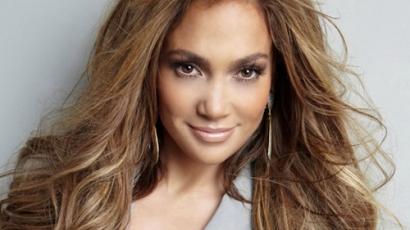 Újabb házasságra készül Jennifer Lopez?