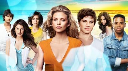 Újabb információk a 90210 ötödik évadáról