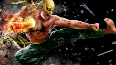 Újabb Marvel-hős érkezik a képernyőkre