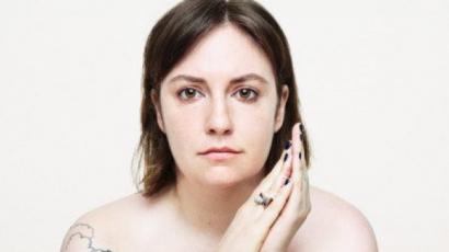 Újabb műtéten esett át Lena Dunham