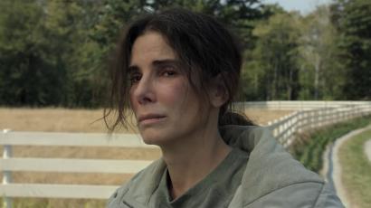 Újabb netflixes drámában szerepel Sandra Bullock – előzetes!