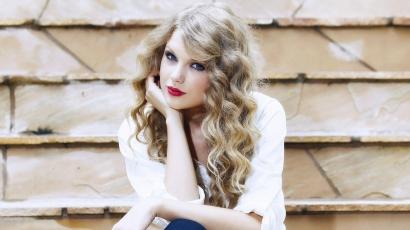 Újabb rajongója álmát váltotta valóra Taylor Swift