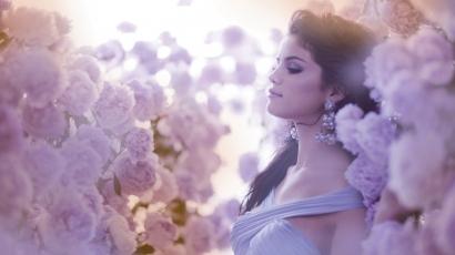 Selena Gomezt az All Headline News kérdezte