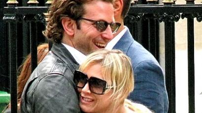 Renée Zellweger és Bradley Cooper szakítottak