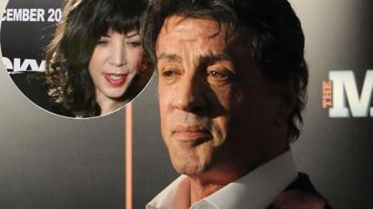Újabb tragédia Sylvester Stallone családjában