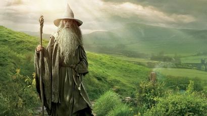 Újabb trailert kapott A hobbit: Váratlan utazás
