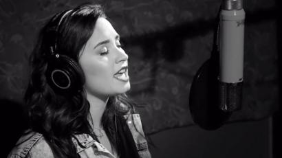 Újabb videót tett közzé Demi Lovato