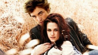 Újra együtt Kristen Stewart és Robert Pattinson?