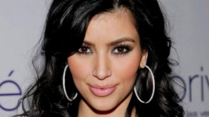 Újra eljegyezték Kim Kardashiant?