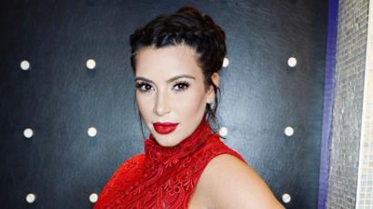 Újra férjhez megy Kim Kardashian?