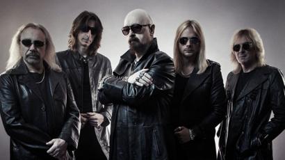 Újra Magyarországra érkezik a Judas Priest