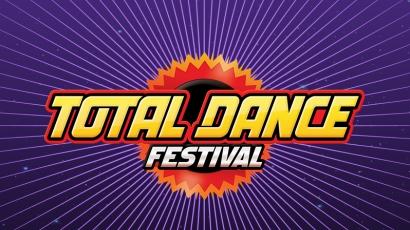 Újra megrendezésre kerül a Total Dance Fesztivál