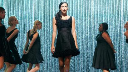 Újra összeáll a Glee stábja Naya Riveráért