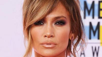 Újra összejött A-Roddal, de a jegygyűrűt nem hordja Jennifer Lopez
