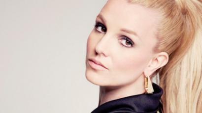 Újra randizik Britney Spears?