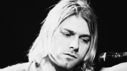 Újraindul a nyomozás Kurt Cobain halálának ügyében?