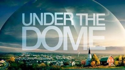 Under the Dome: jön a második évad