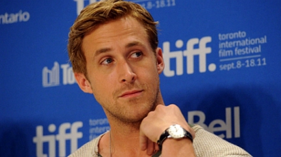 Ünnepeld a húsvétot Ryan Goslinggal!