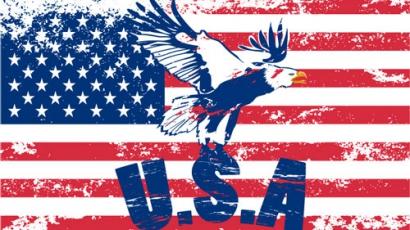 Ünnepeljük Amerikát!