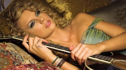Utat zártak le Taylor Swift miatt
