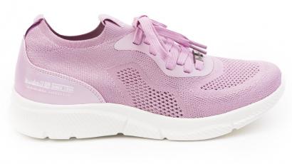 Utcai cipődivat 2020