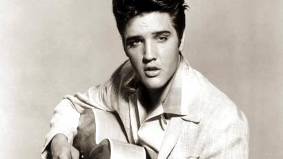 Utcák, terek, tavak – ezek a helyek viselik világszerte Elvis Presley nevét