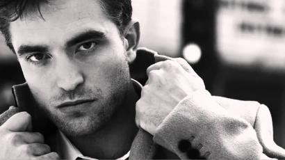 Ütős kampányfilmmel jelentkezett a Dior – Robert Pattinson a márka új arca