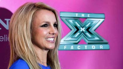 Hilary Duff válthatja Britney Spearst