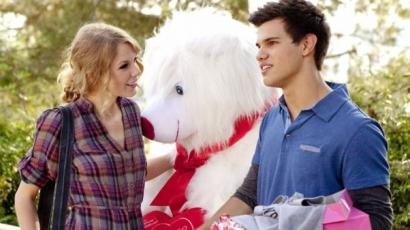 Valentin-nap számokban: 17 érdekesség arról, hogyan ünnepelnek az amerikaiak