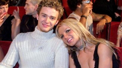 Valóra válik egy régi álom? Justin Timberlake is szívesen duettezne Britney Spearsszel
