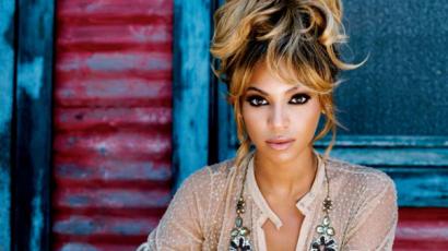 Valóra váltotta haldokló rajongója utolsó kívánságát Beyoncé