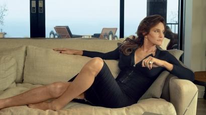 Valóságshow-ban kezd új életet Caitlyn Jenner
