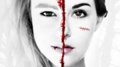 Vampire Academy: Blood Sisters — első előzetes