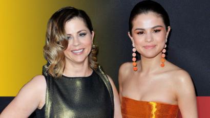 Kórházba került Selena Gomez édesanyja